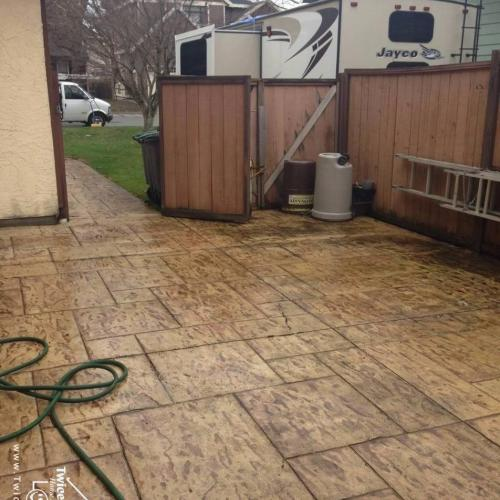 What to look for when hiring a pressure washing company
